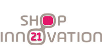 logo-shop-innovation-21