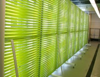 Produire des micro-algues ? une idée d'avenir