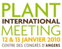 Retour de PIM : Success stories au Plant International Meeting