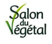 J-8 Salon du Végétal, Exposants, êtes vous prêts ?