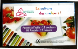 cannebeth_la_culture_des_couleurs