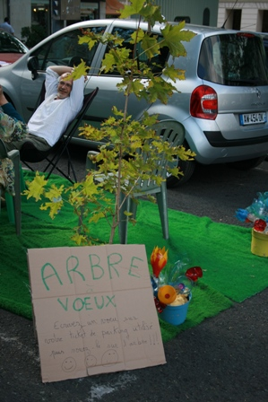 parking-day-2010-angers-2