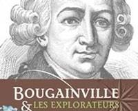 Histoire et Végétal : Exposition Bougainville