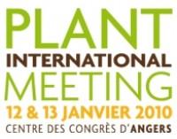 Retour de PIM : Success stories au Plant International Meeting