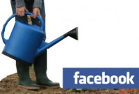 31 mai le jour pour quitter Facebook