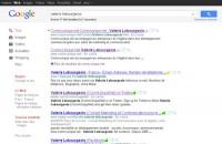 Google hyperactif : les nouveautés de cet été