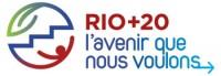 Rio+20, l'avenir que nous voulons : une cité verte