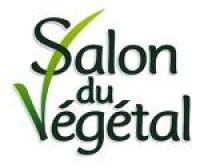Rdv au Salon du Végétal 2017